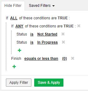 Filter_2