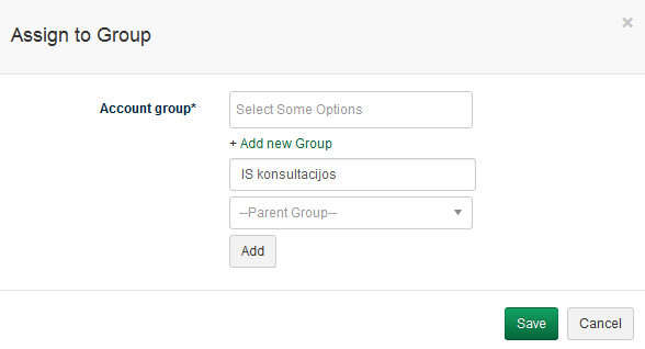 Groups_add_new