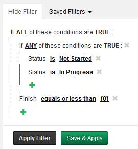 filter8