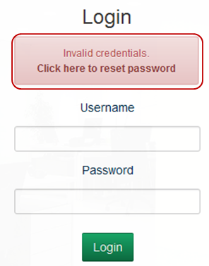 reset_password