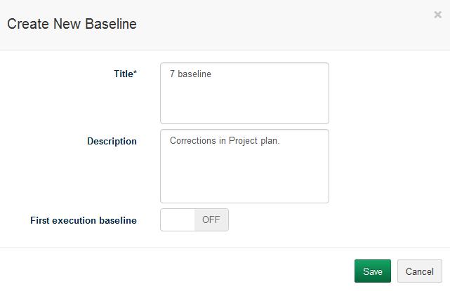 Contract_baseline