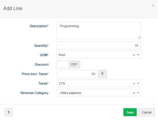 Invoice_line