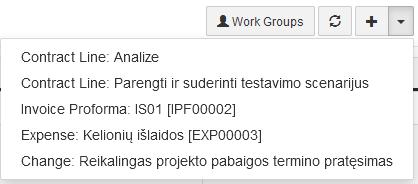 Kanban_create_task2