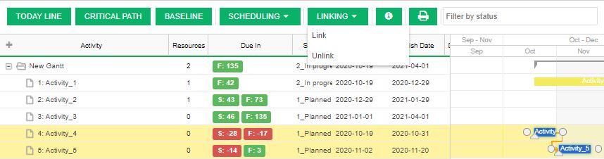Linking2