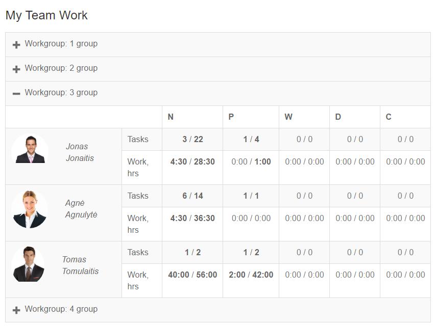 widget11_My_Team_Work