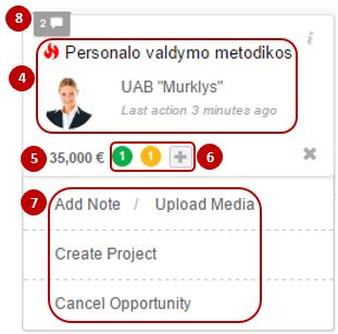 Opportunity_Kanban_overview2